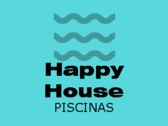 Happy House Piscinas