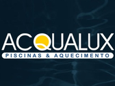 Acqualux Piscinas
