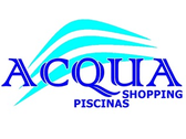 Acqua Shopping Piscinas