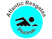 Atlantic Resgates
