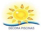Decora Piscinas