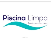Piscina Limpa Pontal