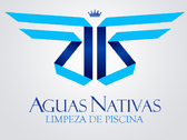 Aguas Nativas Piscinas