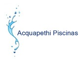 Acquapethi Piscinas