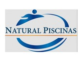 Logo Natural Piscinas