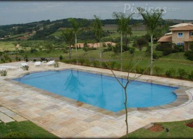 Fotos de acqua show de piscinas for Piscinas empresas