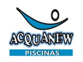 Acquanew Piscinas