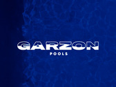 Garzon Pools and Spas