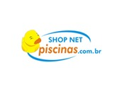 Shopnet Piscinas