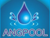 Angpool Piscinas
