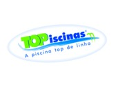 Topiscinas MS