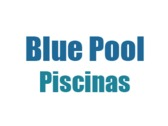 Blue Pool Piscinas