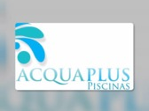 Piscinas Acqua Plus