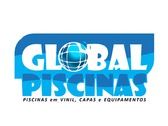 Global Piscinas