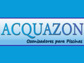 Acquazon