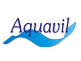 Aquavil Piscinas