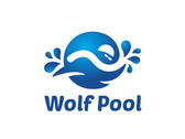 Wolf Pool