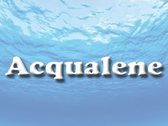Acqualene
