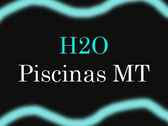 H2O Piscinas Mt