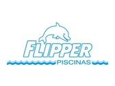 Flipper Piscinas