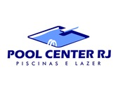 Pool Center RJ Piscinas e Lazer