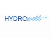 Hydrowell Piscinas