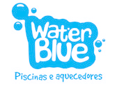 Water Blue Piscinas