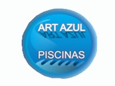 Art Azul Piscinas