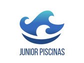 Junior Piscinas