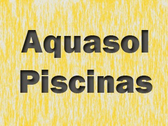 Aquasol Piscinas