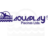 Aquaplay Piscinas