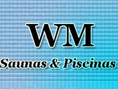 Wm Saunas & Piscinas