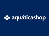 AquaticaShop