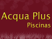 Acqua Plus Piscinas