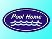 Pool Home Piscinas
