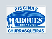 Marques Piscinas