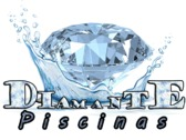Diamante Piscinas