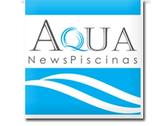 Aqua News Piscinas