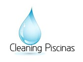 Cleaning Piscinas