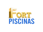 Fort Piscinas