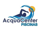 Acquacenter Piscinas
