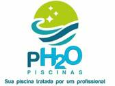 pH2o Piscinas