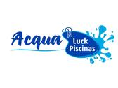 Acqua Luck Piscinas
