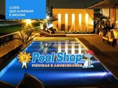 Poolshop Piscinas