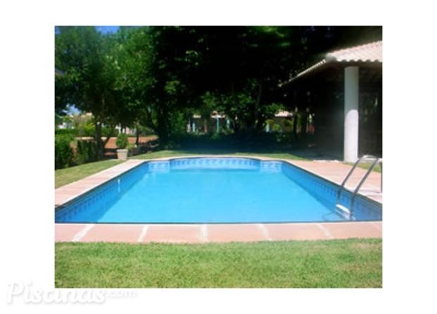 Fotos de piscinart for Piscinas empresas