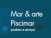 Mar & Arte Piscinas