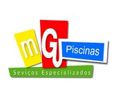 MG Piscinas