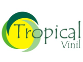 Tropical Vinil