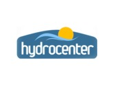 Hydrocenter Piscinas