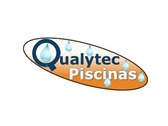 Qualytec Piscinas